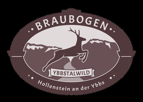 Logo Braubogen-Hollenstein
